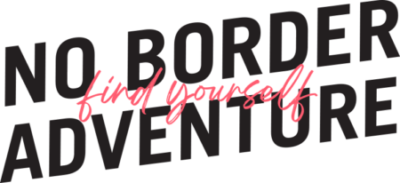 https://noborderadventure.com/wp-content/uploads/2021/03/no-border-adventure-find-yourself-home-e1617785659384.png
