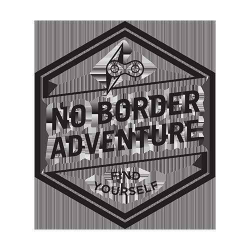 No Border Adventure